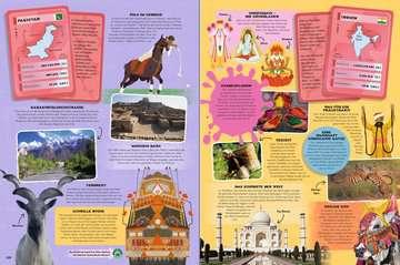 Alle Länder dieser Welt Kinderbücher;Kindersachbücher - Bild 4 - Ravensburger