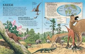 55446 Kindersachbücher Lexikon der Dinosaurier und Urzeittiere von Ravensburger 4