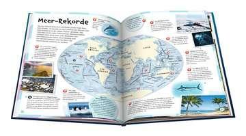 Der große Ravensburger Weltatlas für Kinder Kinderbücher;Kindersachbücher - Bild 4 - Ravensburger