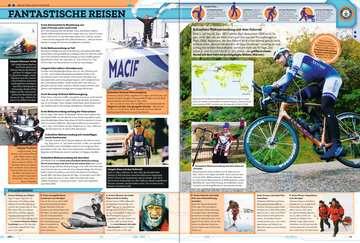 Guinness World Records 2019 Kinderbücher;Kindersachbücher - Bild 3 - Ravensburger