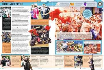 Guinness World Records 2019 Kinderbücher;Kindersachbücher - Bild 4 - Ravensburger