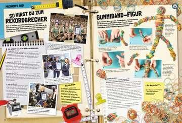 Guinness World Records 2019 Kinderbücher;Kindersachbücher - Bild 9 - Ravensburger