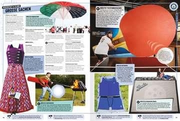 55467 Kindersachbücher Guinness World Records 2020 von Ravensburger 4