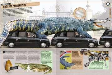 55467 Kindersachbücher Guinness World Records 2020 von Ravensburger 9