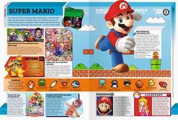 Guinness World Records Gamer s Edition 2020 Kinderbücher;Kindersachbücher - Bild 4 - Ravensburger