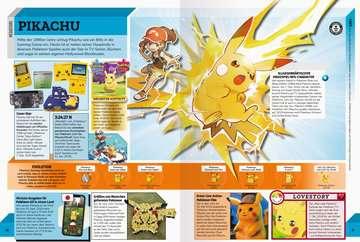 Guinness World Records Gamer s Edition 2020 Kinderbücher;Kindersachbücher - Bild 5 - Ravensburger