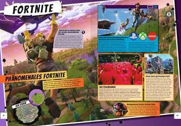 Guinness World Records Gamer s Edition 2020 Kinderbücher;Kindersachbücher - Bild 6 - Ravensburger