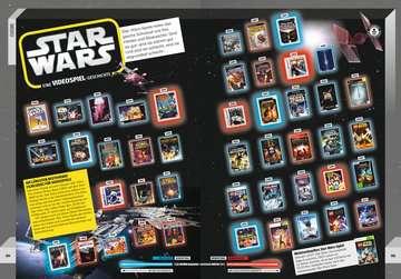 Guinness World Records Gamer s Edition 2020 Kinderbücher;Kindersachbücher - Bild 9 - Ravensburger