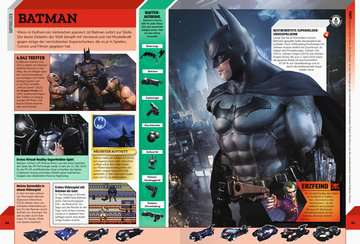 Guinness World Records Gamer s Edition 2020 Kinderbücher;Kindersachbücher - Bild 10 - Ravensburger