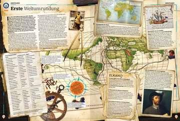 55475 Kindersachbücher Guinness World Records 2021 von Ravensburger 9