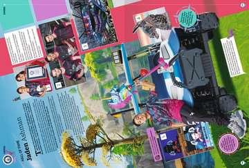 55475 Kindersachbücher Guinness World Records 2021 von Ravensburger 10