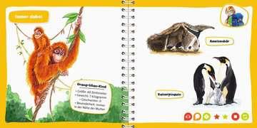 55476 tiptoi® tiptoi® Tierkinder von Ravensburger 4