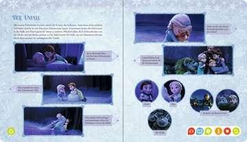 55490 tiptoi® tiptoi® Die Eiskönigin - Völlig unverfroren von Ravensburger 6