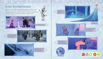 tiptoi® Die Eiskönigin - Völlig unverfroren Kinderbücher;tiptoi® - Bild 6 - Ravensburger