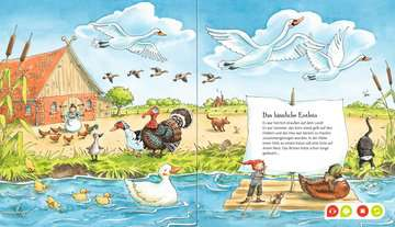 55491 tiptoi® tiptoi® Meine schönsten Märchen von Ravensburger 6