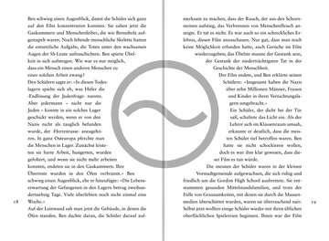58008 Brisante Themen Die Welle von Ravensburger 5