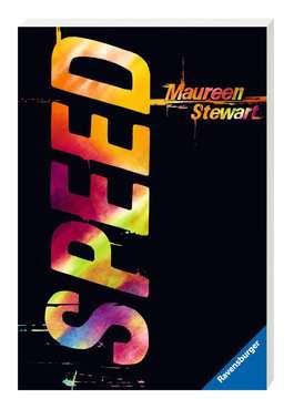 Speed Jugendbücher;Brisante Themen - Bild 2 - Ravensburger