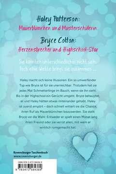 Küss niemals einen Herzensbrecher Jugendbücher;Liebesromane - Bild 3 - Ravensburger