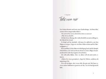 I Knew U Were Trouble Jugendbücher;Liebesromane - Bild 4 - Ravensburger