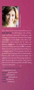 I Knew U Were Trouble Jugendbücher;Liebesromane - Bild 7 - Ravensburger