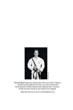 58494 Abenteuerbücher Samurai, Band 8: Der Ring des Himmels von Ravensburger 4