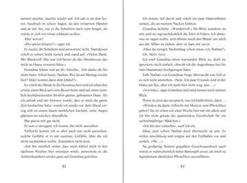 Wenn du mich küsst Jugendbücher;Liebesromane - Bild 4 - Ravensburger
