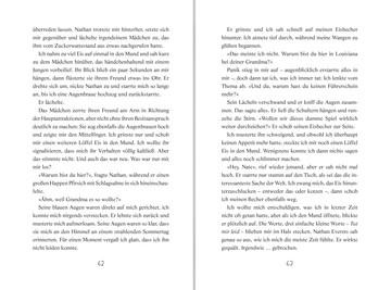 Wenn du mich küsst Jugendbücher;Liebesromane - Bild 5 - Ravensburger
