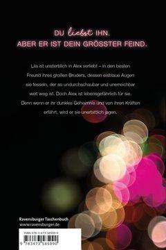 Lila s Secret, Band 1: Trügerische Nähe Bücher;Jugendbücher - Bild 3 - Ravensburger