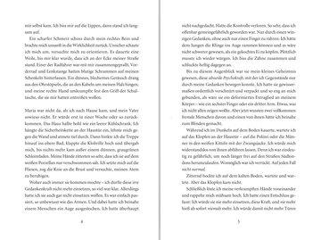 Lila s Secret, Band 1: Trügerische Nähe Bücher;Jugendbücher - Bild 4 - Ravensburger