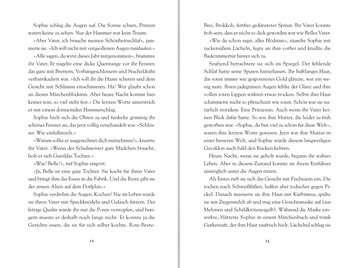 58511 Fantasy und Science-Fiction The School for Good and Evil, Band 1: Es kann nur eine geben von Ravensburger 5