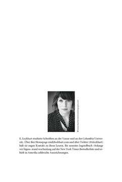 Solange wir lügen Jugendbücher;Liebesromane - Bild 4 - Ravensburger