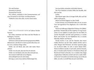 Solange wir lügen Jugendbücher;Liebesromane - Bild 5 - Ravensburger