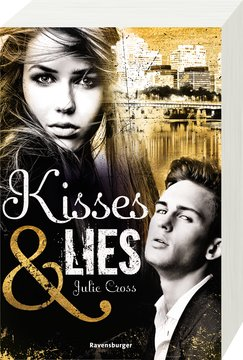 Kisses & Lies Jugendbücher;Liebesromane - Bild 2 - Ravensburger