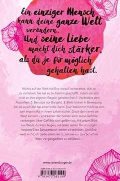 Weil du mich liebst Jugendbücher;Liebesromane - Bild 3 - Ravensburger