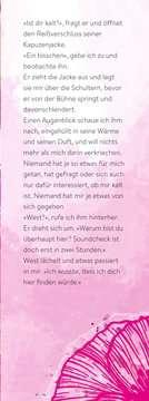 Weil du mich liebst Jugendbücher;Liebesromane - Bild 6 - Ravensburger