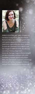 58520 Fantasy und Science-Fiction Soul Mates, Band 2: Ruf der Dunkelheit von Ravensburger 5
