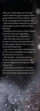 Soul Mates, Band 2: Ruf der Dunkelheit Jugendbücher;Fantasy und Science-Fiction - Bild 6 - Ravensburger