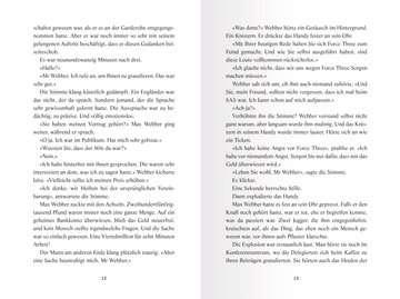 58527 Abenteuerbücher Alex Rider, Band 6: Ark Angel von Ravensburger 4