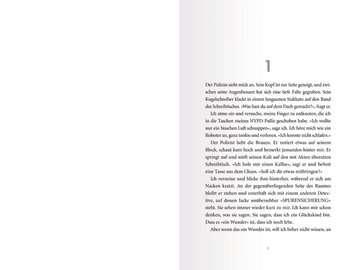 Trust in Love Jugendbücher;Liebesromane - Bild 4 - Ravensburger