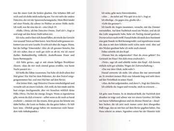Trust in Love Jugendbücher;Liebesromane - Bild 5 - Ravensburger