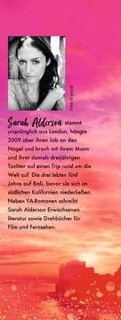 Trust in Love Jugendbücher;Liebesromane - Bild 7 - Ravensburger