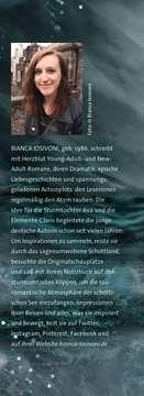 58531 Fantasy und Science-Fiction Sturmtochter, Band 1: Für immer verboten von Ravensburger 7