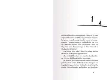 58532 Fantasy und Science-Fiction Die Welten-Trilogie, Band 1: Gefangen zwischen den Welten von Ravensburger 5