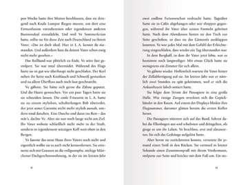 58532 Fantasy und Science-Fiction Die Welten-Trilogie, Band 1: Gefangen zwischen den Welten von Ravensburger 6