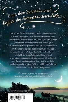 Mein Sternschnuppensommer Jugendbücher;Liebesromane - Bild 3 - Ravensburger