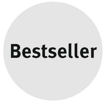 58534 Fantasy und Science-Fiction 17, Das erste Buch der Erinnerung von Ravensburger 4
