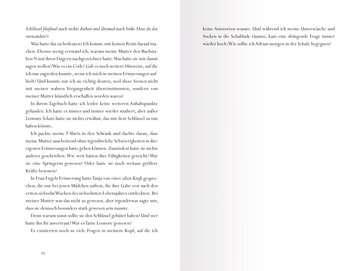 17, Das dritte Buch der Erinnerung Jugendbücher;Fantasy und Science-Fiction - Bild 4 - Ravensburger