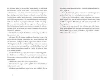 58538 Fantasy und Science-Fiction 17, Das vierte Buch der Erinnerung von Ravensburger 4