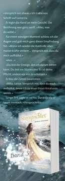 58539 Fantasy und Science-Fiction Sturmtochter, Band 2: Für immer verloren von Ravensburger 8