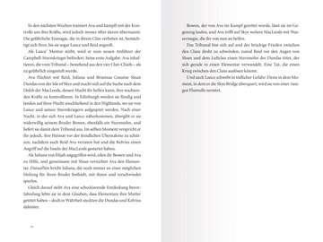 58540 Fantasy und Science-Fiction Sturmtochter, Band 3: Für immer vereint von Ravensburger 4